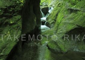 [浄化再生]神戸岩(東京)